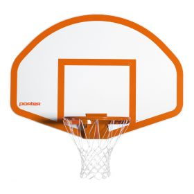 FAN FIBERGLASS BACKBOARD