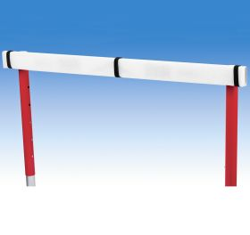 FOAM HURDLE BOARD GUARD