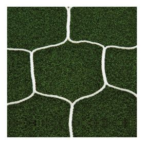 WORLD CUP GOAL NETTING