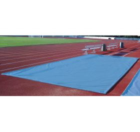 BALLASTED LJ/TJ SAND PIT COVERS