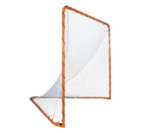 ESSENTIALS LACROSSE GOAL