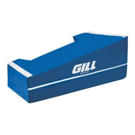 SLOPED MANUAL AGX POLE VAULT STANDARD BASE PADS