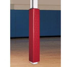 3 SIDED COLUMN PAD