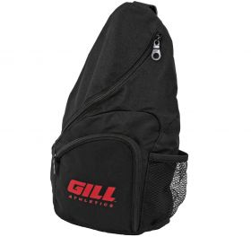 GILL TRACK BACKPACK