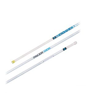 PACER ONE VAULTING POLE