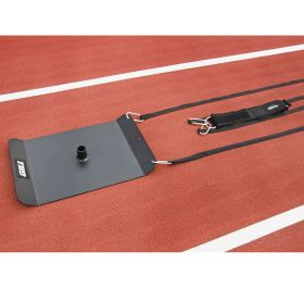 LOW DRAG SPEED SLED